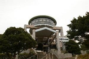 熊本市河内公民館
