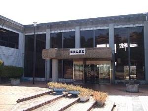 熊本市龍田公民館